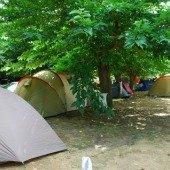 Camping Costa Brava - Camping Lloret Blau Lloret De Mar
