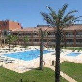 Costa Brava Hotel Pals - Hotel Clipper & Villas