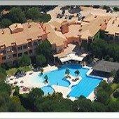 Costa Brava Hotel Pals - Resort La Costa