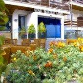 Hotel Costa Brava - Hotel Canyelles Platja Roses