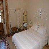 Hotel Hanoi Begur