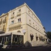 Hotel La Residencia Cadaques
