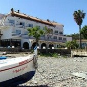 Hotel Llane Petit Cadaques