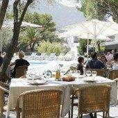 Hotel Playa Sol Cadaques