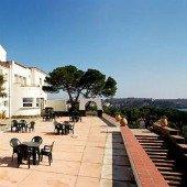 Hotel Rocamar Cadaques