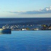 Hotel Blau Mar Llafranc