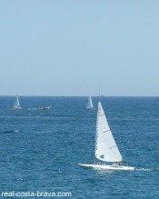 Activities Costa Brava