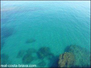 Scuba Diving Mediterranean